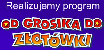 program grosik
